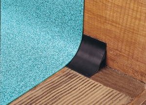 Polyflor Flooring Accessories