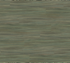 Taupe Textile 2588