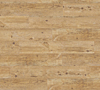 Blond Country Plank 6501
